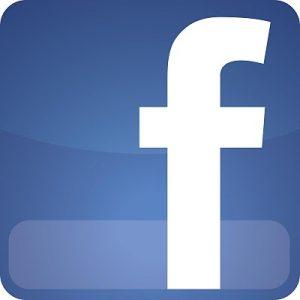 facebook jorgensenmotorsport